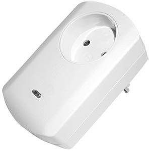 MySmarthome Plugs (outlets) HAUPPAUGE 01556