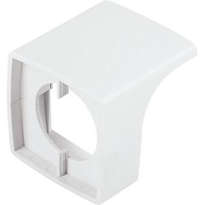 HMIP ETRV-C-TP - Demontageschutz - kompakt