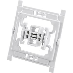 HM UA 155263A2 - Adapter Siemens