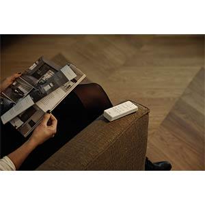 Funkschalter, Remote RC 110, Smart Home INNR LIGHTING BV RC110