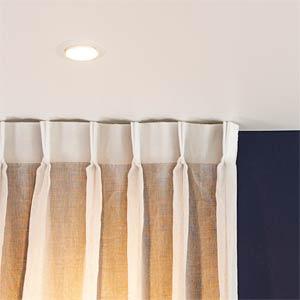 Smart Light, Spot, GU10, 5W, Warmweiß, RS125, EEK A+, 2er Pack INNR LIGHTING BV RS125DUOPACK