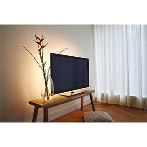 Smart Light, LED-Schiene, Strip ST110, Bücherregal, EEK A INNR LIGHTING BV ST 110