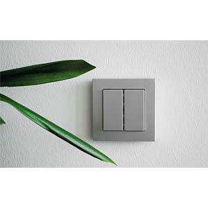 ZigBee Wireless Lighting Switch DRESDEN ELEKTRONIK BN-600087