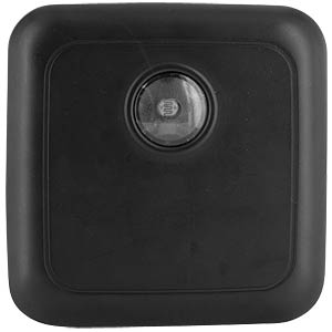 SH5-TSY-A wireless day/night sensor - outdoor SMARTWARES SH5-TSY-A