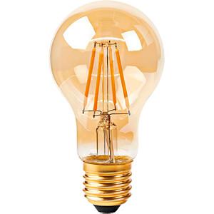 N WIFILF10GDA60 - Smart Light