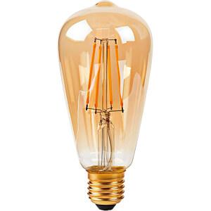 N WIFILF10GDST64 - Smart Light