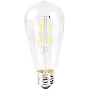 N WIFILF10WTST64 - Smart Light