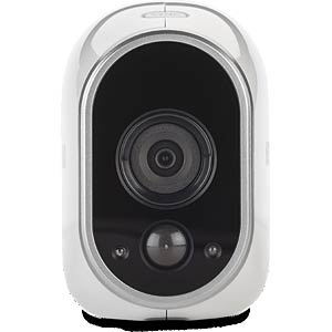 Netgear Arlo Video server + 1 wireless HD camera NETGEAR VMS3130
