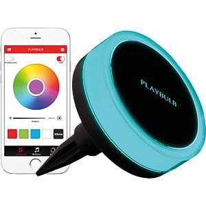 Playbulb Garden, RGB Akku-Leuchte mit App MIPOW BTL400