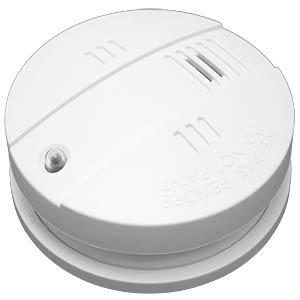 Smoke Sensor/ Siren POPP POPE004001