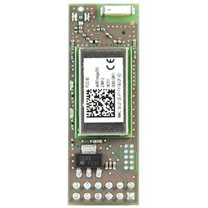RaspBee premium, ZigBee-Erweiterung Raspberry Pi DRESDEN ELEKTRONIK BN-600052