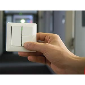 ZigBee Wireless Scene Switch DRESDEN ELEKTRONIK BN-600085