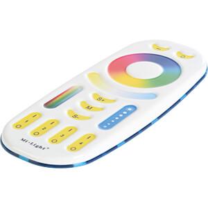 Funkfernbedienung, MiLight, Smart Home SYNERGY 21 FUT092