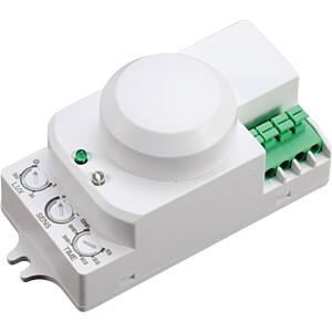 VT-1446 - Mikrowellen-Bewegungssensor