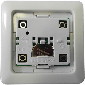 Wall Controller POPP POPE009303