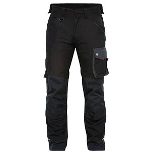 Galaxy Work Trousers, size. 46 ENGEL 2810-254,2079