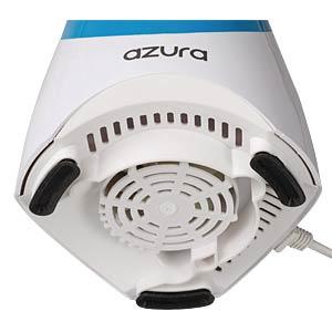 Standmixer 300 W, 0.6 l AZURA BL10