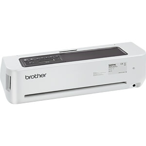 Schneideplotter BROTHER DC100XX1