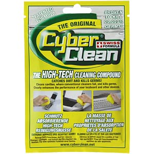 Cyber Clean Home and Office FREI