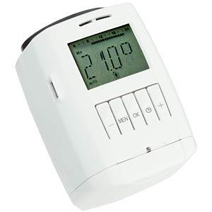 SPARmatic Zero energy-saving controller EUROTRONIC 700100331