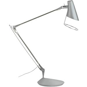 Halogenlampe G9 HALOPIN, 33 W, 460 lm, 2700 K, dimmbar OSRAM 4008321226341