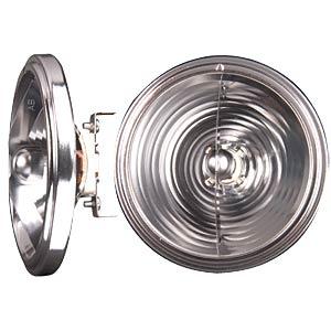 PAR-36 35W SP - Halogenlampe HALOSTAR