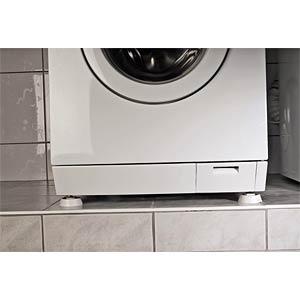 Waschmaschinen-Vibrationsdämpfer HAMA 110879