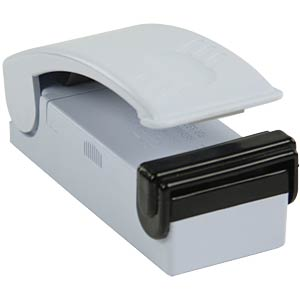 Portable film sealing machine HQ MS-10