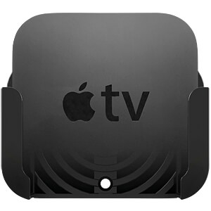 INNOVELIS 2449 - Halter für Apple TV (Gen. 2