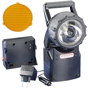 Halogen + LED indicator lamp IVT GMBH 315000