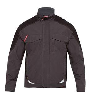 Galaxy Service Vest, size. L ENGEL 1810-254,7920