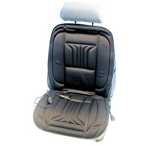Comfort Plus car seat heating pad FILMER 36.036