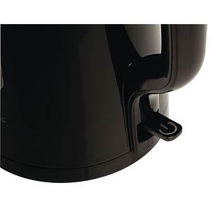 Wasserkocher, 2200 W, 1.7 l KÖNIG KN-WK10