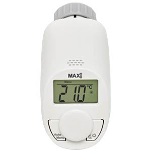 MAX! Basic heating controller MAX! 142016