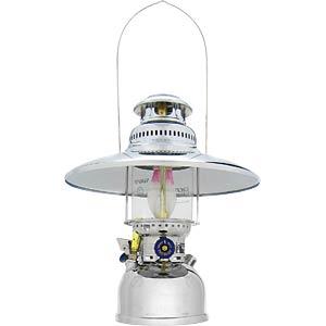 Lampenschirm für Petromax HK500 PETROMAX TOP5C