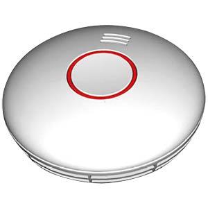 Cordes Funk-Rauchwarnmelder, EN 14604 CORDES CC-80