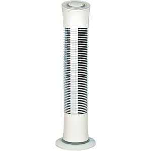 SALCO KOLEM WS - Turmventilator