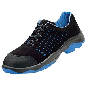 Safety Shoe SL 40 blue S1 size.42 ATLAS 29400