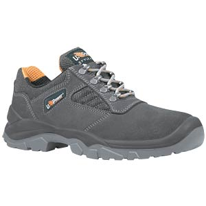 Safety Shoe Tudor S1P, size. 45 U-POWER BC20315