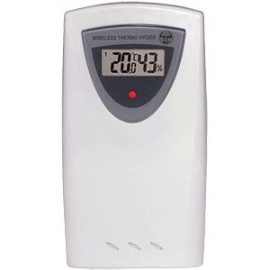 Ventus external sensor W636/W831/W928, 5C VENTUS W032
