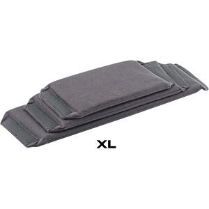 XD P705.722 - Rucksack