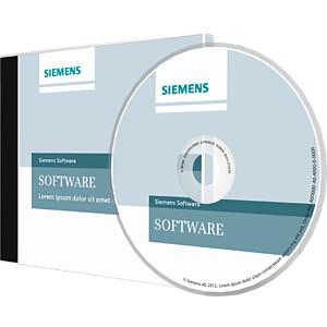 SINAMICS SW - Inbetriebnahme-Software (DVD) für SINAMICS und MICROMASTER