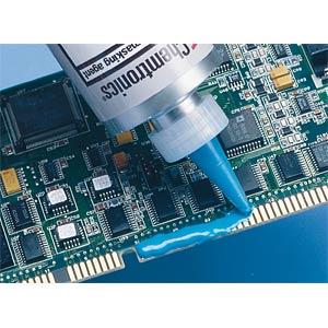Chemask solder resist CHEMTRONICS CHEMASK