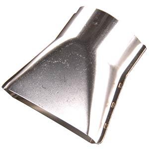 50-mm wide jet nozzle for STEINEL HL 2300EM STEINEL 070113