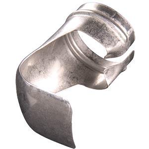 Reflector nozzle for STEINEL HL 2300EM STEINEL 070519