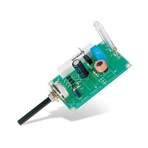 Bausatz: Stroboskop VELLEMAN K2601