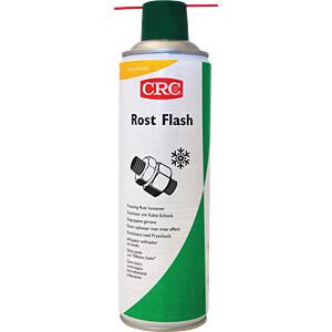 Rost Flash, 500ml - Rostlöser mit Kälte-Schock CRC-KONTAKTCHEMIE 526 16