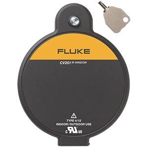Infraroodvenster 50 mm FLUKE FLUKE-CV201
