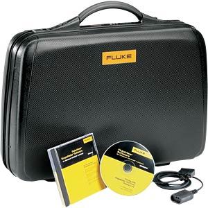 Software-Kit zu ScopeMeter Fluke 190 FLUKE SCC190