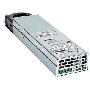DC-Netzgerät, 0 - 8 V, 6,25 A, Einbau KEYSIGHT N6732B